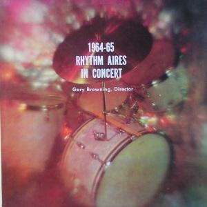 RHYTHM AIRES - CENTURY 21878 - RAA (3)