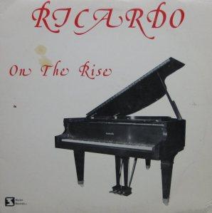 RICARDO - BIXLER 1 - C (1)