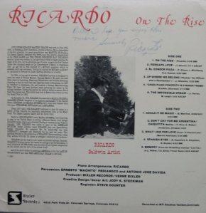 RICARDO - BIXLER 1 - C (2)