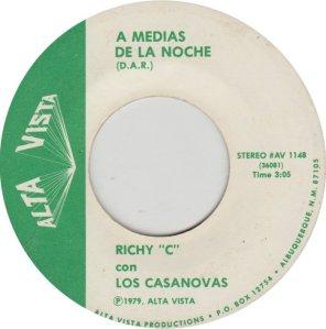 RICHY C - ALTA VISTA 1148_0001