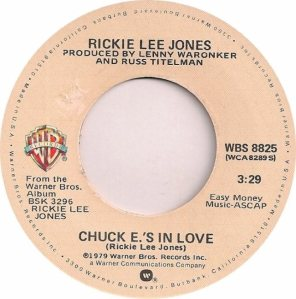 rickie-lee-jones-chuck-es-in-love-warner-bros-2