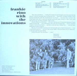 RINO FRANKIE - FAB 3002 - AA (3)