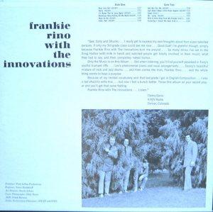 RINO FRANKIE - FAB 3002 - AA (3)