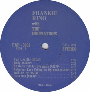 RINO FRANKIE - FAB 3002 - AA (4)