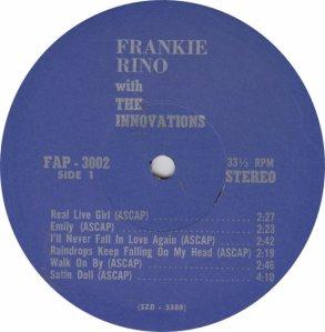 RINO FRANKIE - FAB 3002 - AA (4)