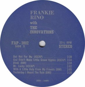 RINO FRANKIE - FAB 3002 - AA (5)