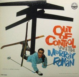 ROMAN MURRAY LP A