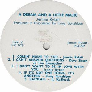 RYLATT JENNIE - JR 1 _0001