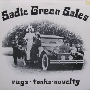 SADIE GREEN SALES (1)