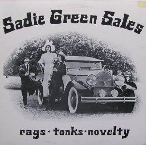 SADIE GREEN SALES (1)