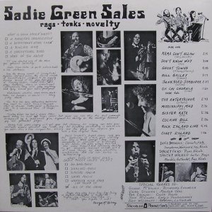 SADIE GREEN SALES (2)