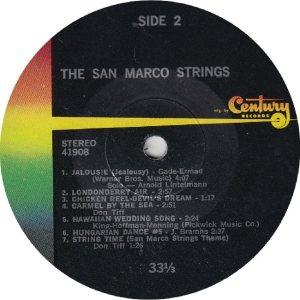 SAN MARCO - CENTURY 41908 - RBA (1)