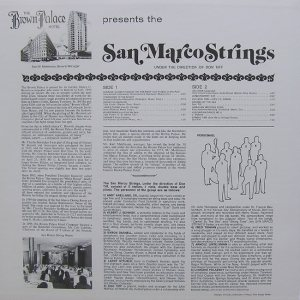 SAN MARCO - CENTURY 41908 - RBA (3)