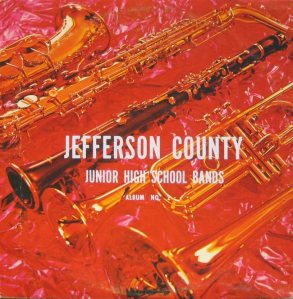 SCHOOL - CENTURY 16489 - JR HIGH BANDS 1963 A (3)