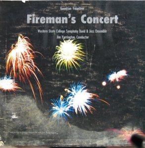 SCHOOL - CENTURY 36972 - FIREMANS A (3)