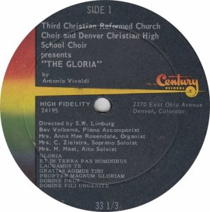 SCHOOL CHRISTIAN HIGH - CENTURY - 24195 - RAa (1)