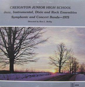SCHOOL - CREIGHTON AD 1 (1)