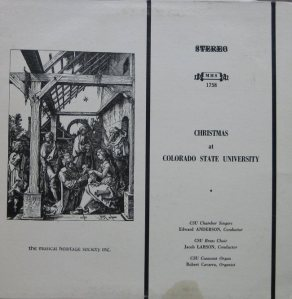 SCHOOL - CSU MUS HERITAGE C (1)