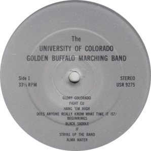 SCHOOL CU BUFFS - 9275 A (1)