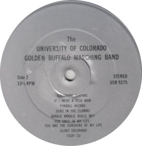 SCHOOL CU BUFFS - 9275 A (2)