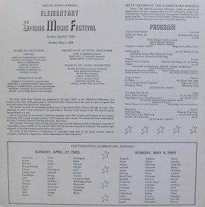 SCHOOL - DENVER PUB ELEMENTARYS (2)
