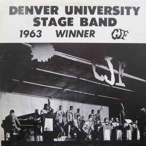 SCHOOL - DENVER UNIVERSITY - SILVER CREST (1)