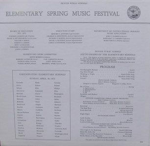 SCHOOL - DPL ELEMENTARYS - AUDICOM 4300 (2)