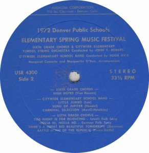 SCHOOL - DPL ELEMENTARYS - AUDICOM 4300_0001