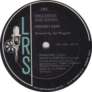 SCHOOL - ENGLEWOOD HS 65-66 R_0001