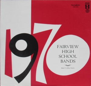 school-fairview-high-2558-a-5