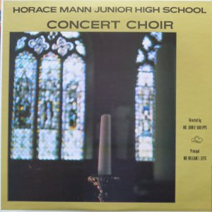 SCHOOL - HORACE MANN 5410 (1)