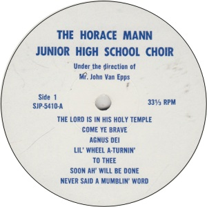 SCHOOL - HORACE MANN 5410 (3)