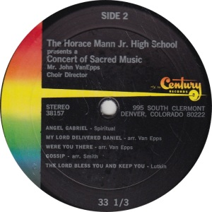 SCHOOL - HORACE MANN JR HIGH 02_0001