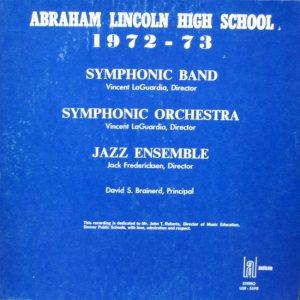 SCHOOL - LINCOLN 72 (1)
