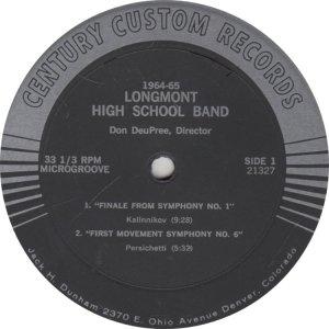 SCHOOL - LONGMONT CENTURY 21327a (1)