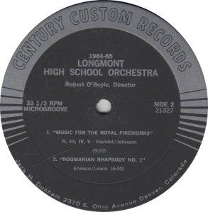 SCHOOL - LONGMONT CENTURY 21327a (2)