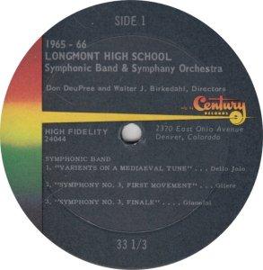SCHOOL - LONGMONT CENTURY 24044a (1)