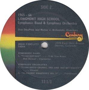 SCHOOL - LONGMONT CENTURY 24044a (2)