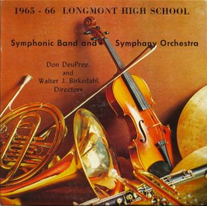 SCHOOL - LONGMONT CENTURY 24044a (3)