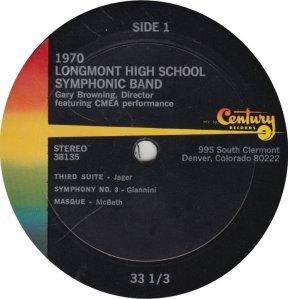 SCHOOL - LONGMONT CENTURY 38135a (1)