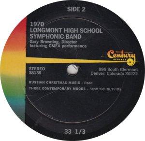 SCHOOL - LONGMONT CENTURY 38135a (2)