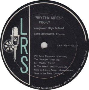 SCHOOL - LONGMONT LRS 1267a (1)