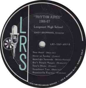 SCHOOL - LONGMONT LRS 1267a (2)