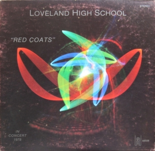 school-loveland-high-2059-a-3