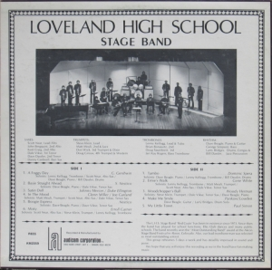 school-loveland-high-2059-a-4
