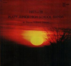 SCHOOL - PLATT JHS 77-78 (1) Stitch