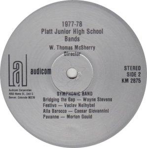 SCHOOL - PLATT JHS 77-78_0001
