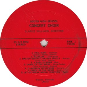 SCHOOL SOUTH HIGH 64 (3)
