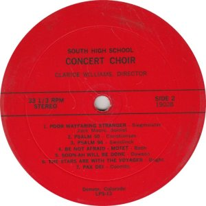 SCHOOL SOUTH HIGH 64 (4)