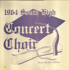 SCHOOL SOUTH HS 64 C (1) Stitch